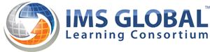 IMS Global Learning Consortium Logo