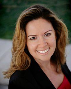 Katie Egan