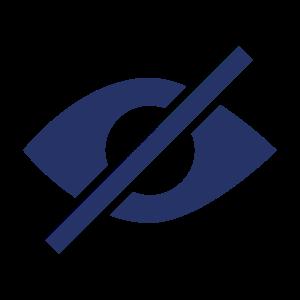 alternative activity icon