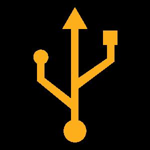 decision making illustration