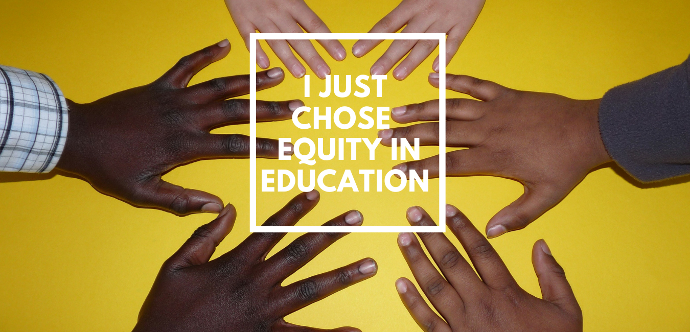 equity pledge