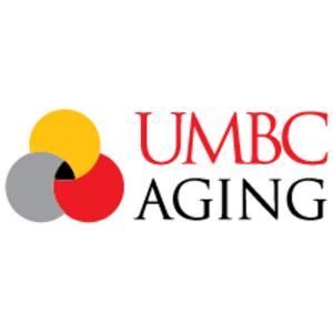 umbc Erickson School of Aging logo