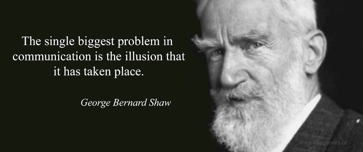 georgebernardshaw_illusion