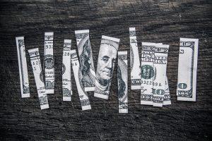money_taxcreditsnet_640