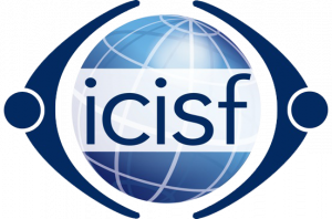 ICISF logo