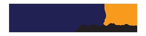 CourseArc Sticky Logo Retina